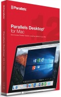 Parallels Desktop for Mac Pro Edition (1 год)
