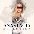 Anastacia – Evolution (CD)