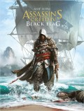 ������ ��� ���� Assassin's Creed IV Black Flag