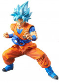 Фигурка Dragon Ball Z: Super Dragon Ball Heroes Transcendence Art Vol.1 – Son Goku (23 см)