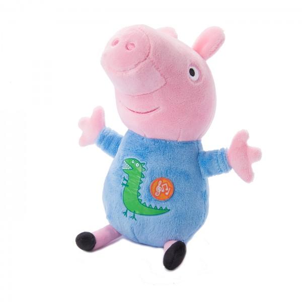 интерактивный телефон свинка пеппа купить в челябинске