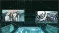 Zone of the Enders. HD Collection [PS3]