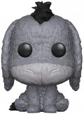 Фигурка Funko POP: Disney Christopher Robin – Eeyore (9,5 см)