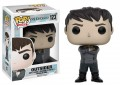 Фигурка Funko POP Games Dishonored 2: Outsider (9,5 см)