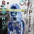 Red Hot Chili Peppers. By The Way (2 LP)