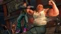 Saints Row: The Third [PS3]
