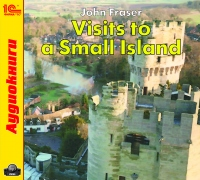 Visits to a Small Island
