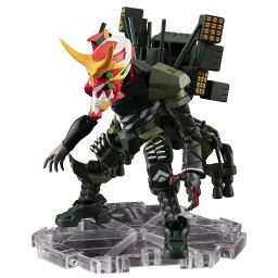 Фигурка Rebuild Of Evangelion: EVA Unit Evangelion New Unit-02 Alpha NXEDGE Style (10 см)