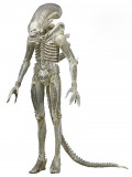 Фигурка NECA Scale Action Figure: Alien – The Alien Prototype Suit Alien 40th Anniversary (17 см)