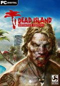 Dead Island. Definitive Edition [PC, Цифровая версия]