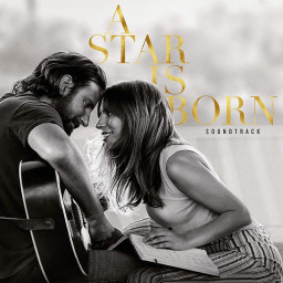 OST A Star Is Born (2 LP)