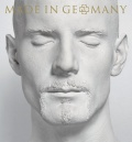 Rammstein: Made In Germany (CD)