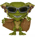 Фигурка Funko POP Movies: Gremlins – Flashing Gremlin (9,5 см)