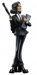 Фигурка Men In Black International: Agent M Mini Epics (18,5 см)