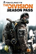 Tom Clancy's The Division. Season Pass [PC, Цифровая версия]