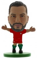 Фигурка Portugal: Ricardo Quaresma Home