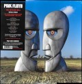 Pink Floyd – The Division Bell. Original Recording Remastered (2 LP)