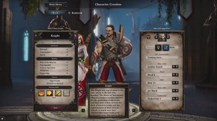 Divinity. Original Sin [PC-Jewel]
