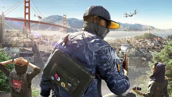 Watch Dogs 2. T-Bone Content Bundle [PC, Цифровая версия]