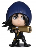 Фигурка Six Collection: Hibana (10 см)