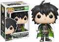 Фигурка Funko POP Animation Seraph of the End: Yuichiro Hyakuya (9,5 см)