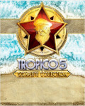Tropico 5. Complete Collection [PC, Цифровая версия]