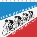 Kraftwerk – Tour De France (2 LP)