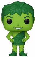 Фигурка Funko POP Ad Icons: Green Giant – Green Giant (9,5 см)