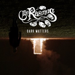 The Rasmus – Dark Matters (CD)