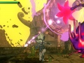 Gravity Rush [PS Vita]