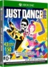 Just Dance 2016. Unlimited [Xbox One]