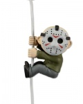 Фигурка Scalers Mini Figures 2 Wave 1 Jason (4,5 см)