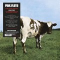 Pink Floyd – Atom Heart Mother (LP)