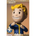 Фигурка Fallout 4. Vault Boy. 111 Bobbleheads. Series Two. Unarmed (13 см)