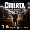 Omerta: City of Gangsters [PC-Jewel]