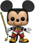 Фигурка Funko POP: Kingdom Hearts – Mickey (9,5 см)
