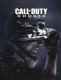 Call of Duty. Ghosts