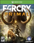Far Cry Primal [Xbox One] – Trade-in | Б/У