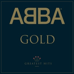 ABBA. Gold Greatest Hits (2 LP)