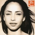 Sade. The Best Of Sade (2 LP)