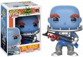 Фигурка Funko POP Heroes Batman Classic TV Series: Mr. Freeze (9,5 см)