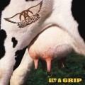 Aerosmith – Get A Grip (2 LP)