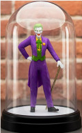 Светильник DC: The Joker Collectible Light