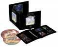Led Zeppelin – The Song Remains The Same (2 CD)