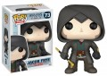 Фигурка Funko POP Games: Assassin's Creed Syndicate – Jacob Frye (9,5 см)