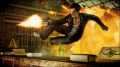 Sleeping Dogs (Essentials) [PS3]