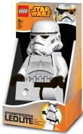 Фонарь LEGO Star Wars: Stormtrooper
