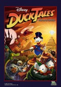 DuckTales: Remastered [PC, Цифровая версия]