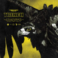 Twenty One Pilots – Trench (CD)