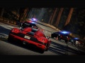 Need for Speed Hot Pursuit (Essentials) [PS3]